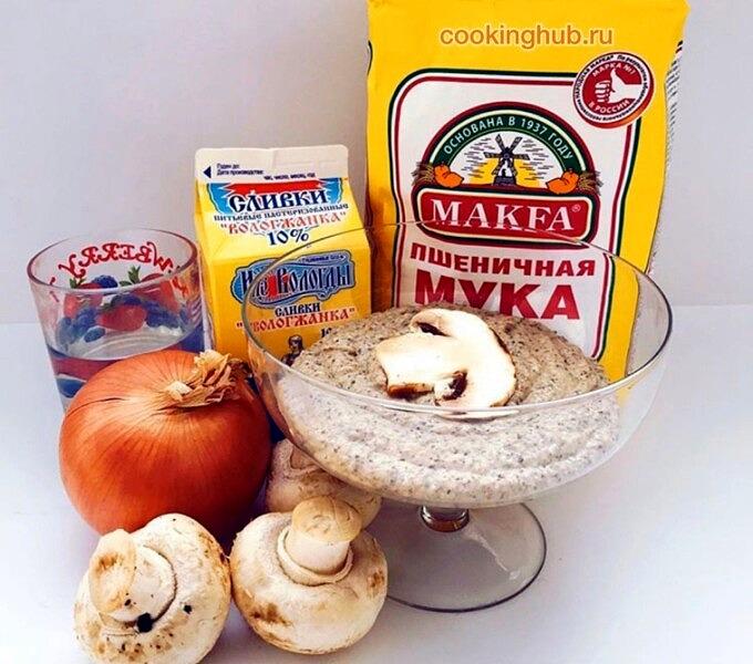 соус рецепты соусов сливочный соус соус на сковороде домашний соус соус в домашних условиях соус фото соус с грибами соусы рецепты с фото сливочный соус рецепт как приготовить соус соусы рецепты в домашних условиях грибной соус из шампиньонов грибной соус сливочно грибной соус грибной соус со грибной соус рецепт грибной соус со сливками грибной соус из грибов рецепт грибного соуса из шампиньонов грибной соус из шампиньонов со сливками как приготовить грибной соус грибной соус из шампиньонов