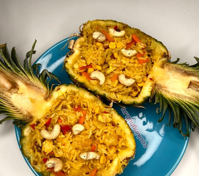 рис +с ананасом рис +в ананасе +по тайски рис +с курицей +и ананасами рис +с ананасом +по тайски рецепт жареный рис +с ананасом рис +с ананасом +и кешью рис +с грудками +и ананасами ананас фаршированный рисом жареный рис +с ананасом тайский рис +в ананасе +по тайски фото рис рецепты +с рисом +как варить рис фото рецепт као пад као пад рецепт тайские рецепты басмати тайский рис +по тайски рис +по тайски рецепт рис +по тайски +с яйцом жареный рис +по тайски рис +с овощами +по тайски рис +по тайски +с курицей тайский рис +с яйцом рецепт рис +по тайски +с яйцом +и овощами жареный рис +по тайски +с яйцом жареный рис +по тайски +с курицей жареный рис жареный рис +с яйцом рецепт