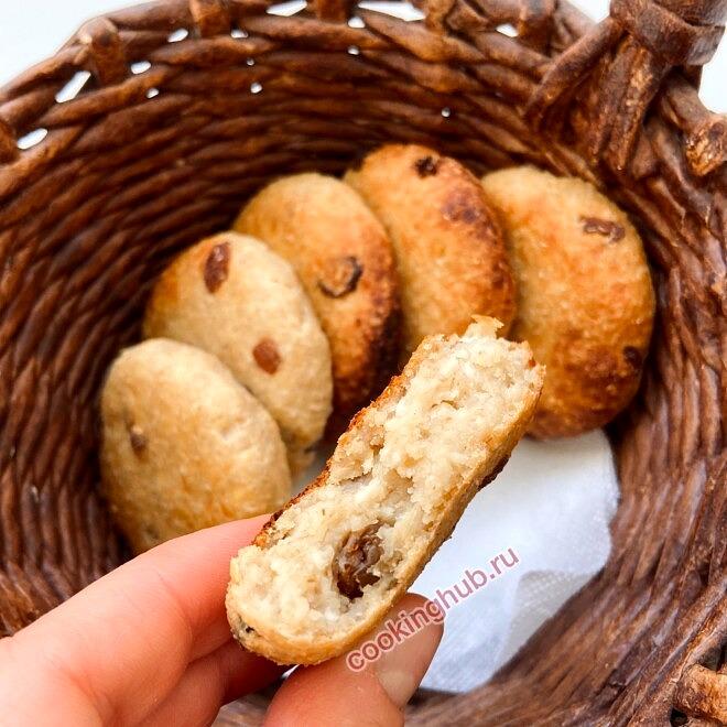 пп печенье овсяное печенье пп пп печенье рецепт овсяное печенье пп рецепт овсяное печенье пп +из овсяных пп печенье +из овсянки овсяное печенье пп +из овсяных хлопьев творожное печенье пп правильное питание рецепты правильного питания рецепт печенья печенье домашнее рецепт овсяное печенье рецепт рецепт вкусного печенья рецепт домашних овсяных печений домашнее печенье рецепты простые овсяное печенье рецепт +в домашних условиях овсяное печенье рецепт +из овсяных овсяное печенье рецепт рецепт с фото пошагово простые рецепты