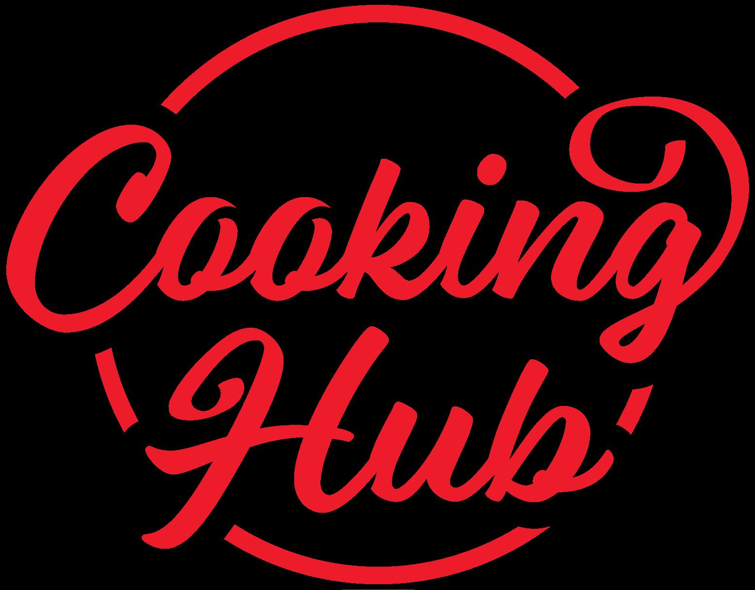 Рецепты | CookingHub.ru