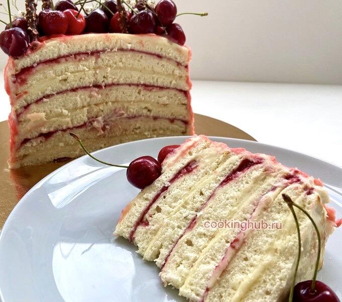торт молочная торт молочная девочка молочный торт рецепт молочная девочка рецепт торта торт молочная фото торт молочная девочка фото рецепт торта торт рецепт +с фото рецепт домашнего торта рецепты тортов +в домашних условиях торт рецепт пошагово торт рецепт +с фото пошагово торты домашние рецепты +с фото рецепт крема +для торта