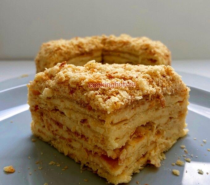 наполеон торт наполеон наполеон рецепт торт наполеон рецепт крем +для наполеона заварной наполеон слоеный наполеон наполеон рецепт классический домашний наполеон заварной крем +для наполеона торт наполеон классический наполеон +в домашних условиях торт наполеон рецепт классический торт крем торт рецепт домашний торт