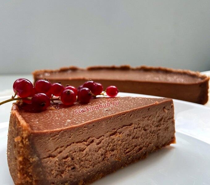 чизкейк чизкейк рецепт чизкейк +с выпечкой чизкейк +в домашних условиях чизкейк рецепт +в домашних шоколадный чизкейк чизкейк +с творожным сыром классический рецепт выпечка рецепт шоколадный чизкейк рецепт домашний шоколадный чизкейк выпечка торт рецепт