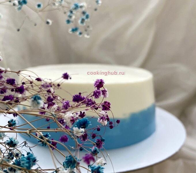 торт выпечка торт рецепт домашний торт торт фото мятный торт мятный торт рецепт торт мохито мятный бисквит мятный бисквит рецепт мята мята +с лимоном крем +для торта торт рецепт +с фото пошагово